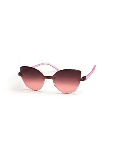 Belletti Gözlük Renkli